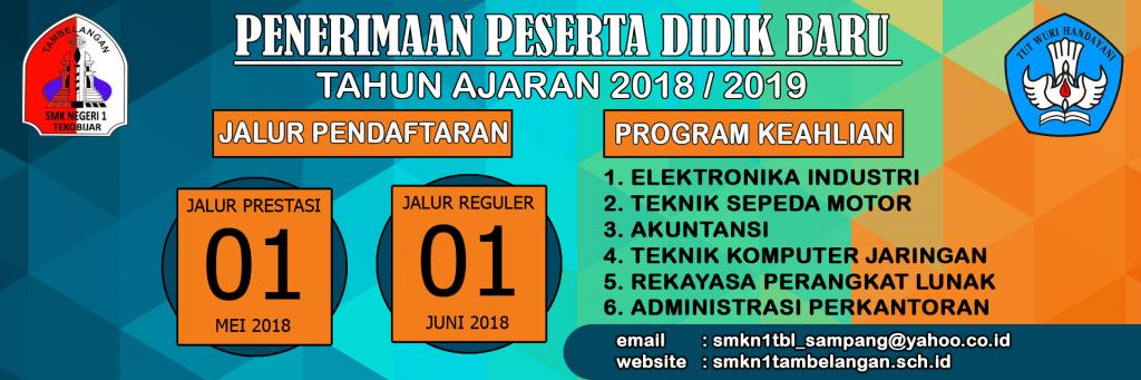 https://smkn1tambelangan.sch.id/2018/05/02/penerimaan-peserta-didik-baru-tahun-ajaran-2018-2019/